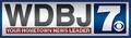 WDBJ7-YHNL-CBS