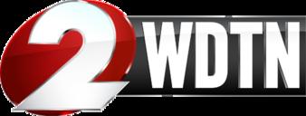 WDTN logo