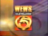 WEWS 1995 d