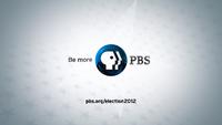 WGBH PBS (2012) 00-00-08