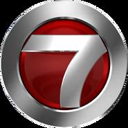 WHDH Logo
