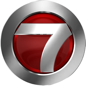 File:WHDH Logo.png