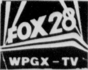 WPGX - 1990 -February 9, 1990-