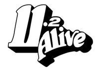 WPIX-DT2 11 Alive