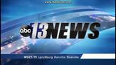 WSET ABC 13 News 2015