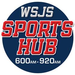 WSJS Sports Hub