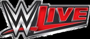 WWELive2014