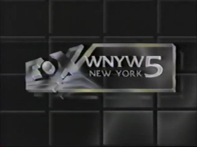 Wnyw85