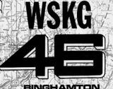 WSKG-TV