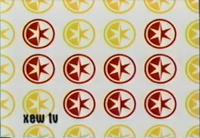 XEW-TV2 1998 N