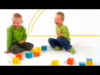 YLE TV2 Ident (2005-2012) (23)