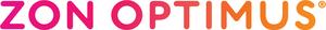 Zon-Optimus-logo