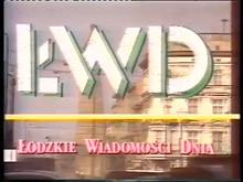 ŁWD 1987