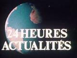 Le Journal (France 2)