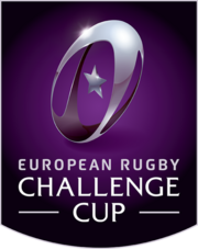 476px-Logo Challenge Cup 2014