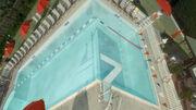 4sevenidentSwimmingPool