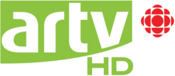 ARTV HD