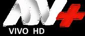 ATV+ Vivo HD Logo On Screen1