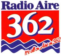 Aire 1981b