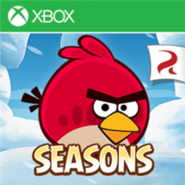 AngryBirdsSeasonsArcticEggspeditionWindowsPhoneIcon