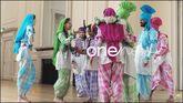BBC1-2017-STING-BHANGRA-1-2