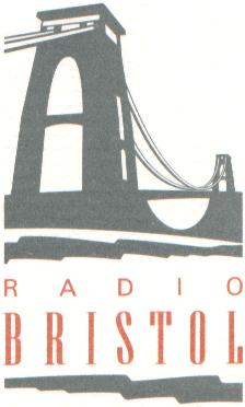 BBC R Bristol 1989