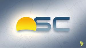 BDSC (2018)