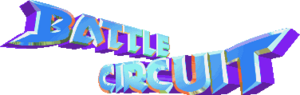 Battlecircuit-arc