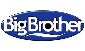 BigBrother2013