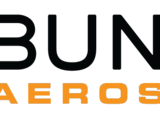 Bungie Aerospace