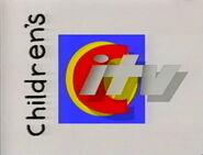 CITV1994