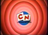 CN-Promo-TheLooneyTunesMarathon