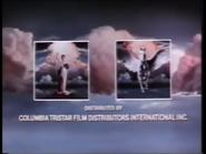 CTFDI (Trailer Variant) 1997