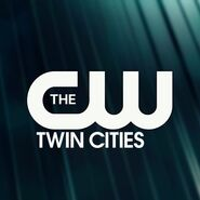 CW twin cities