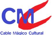Cable magico cultural logo