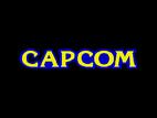 Capcom1999MagicalTetrisChallengePSA