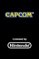 Capcom2010AceAttorneyInvestigationsMilesEdgeworth2DS