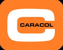 Caracol1969 COLOR