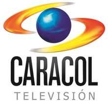 Caracol 2009-2012.png