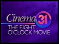 Cinema31alternate