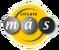 Circulo Mas 2008