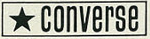 Converse1970s