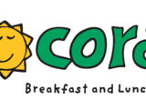 Cora Breakfast And Lunch