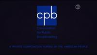 Corporation for Public Broadcasting Odd Squad