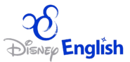 DISNEY ENGLISH 2018