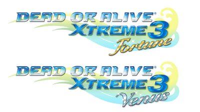 DOA-Xtreme-3