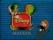 DisneyChannelKimPossibleID