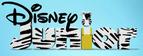 DisneyJuniorlogoZou