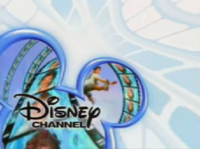 DisneyMovie2006