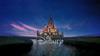 DisneyOpenMatte2